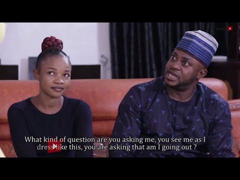 Movie  Fowosere Latest Yoruba Movie 2020 Drama mp4 & 3gp download