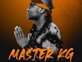 Master KG – Ng'zolova Ft. DJ Tira & Nokwazi
