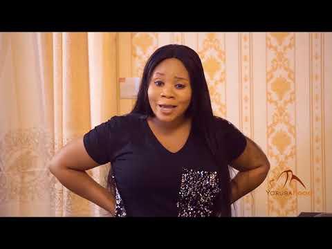 Movie  Nkan Mi – Latest Yoruba Movie 2020 Drama mp4 & 3gp download