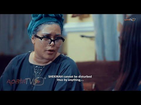 Movie  Shekinah 2 Latest Yoruba Movie 2020 Drama mp4 & 3gp download