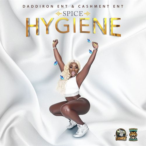 Spice – Hygiene mp3 download
