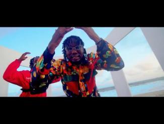 VIDEO: Famous Igboro x Qdot – All Made