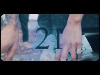 VIDEO: Kofi – Twenty One
