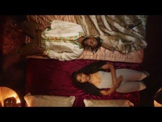 VIDEO: Maleek Berry – Far Away