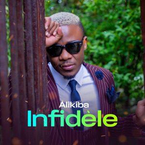 Alikiba – Infidele mp3 download