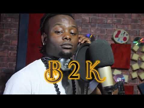 B2k – Infidele (Alikiba Cover) mp3 download
