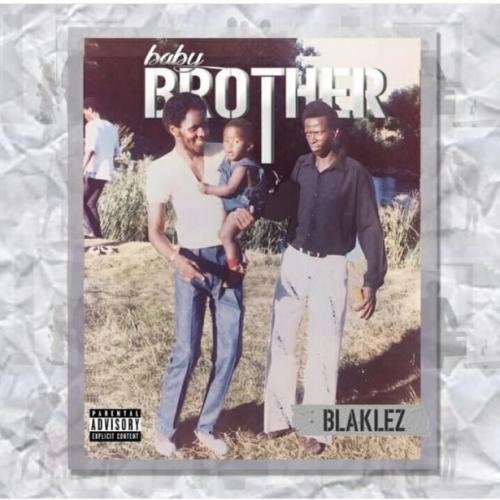 Blaklez – Loluthando lwethu lufe mp3 download