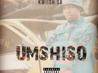 Kwiish SA & DJ Phat Cat – Ka Painelwa Ft. Steven Lee Lewis