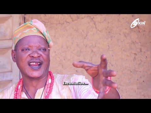 Movie  ORE MEJI – Latest Yoruba Movie 2021 Drama mp4 & 3gp download