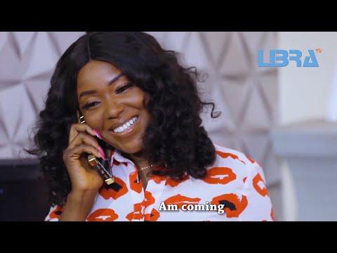 Movie  OSUKA Latest Yoruba Movie 2021 mp4 & 3gp download