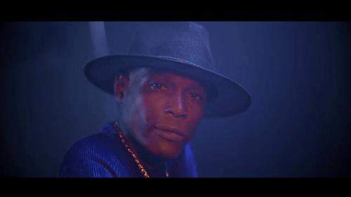 Soul Jah Love – Simudza Gumbo mp3 download