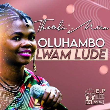 Thembi Mona – Masambeni Ft. DJ SK mp3 download