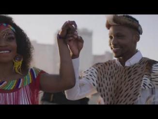 VIDEO: Zanda Zakuza Ft. Bongo Beats – Awuyazi Oyifunayo