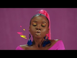 VIDEO: Zuchu – Sukari