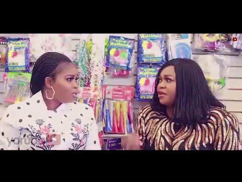Movie  Waduwadu Latest Yoruba Movie 2020 Drama mp4 & 3gp download