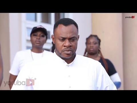 Movie  Aami 2 Latest Yoruba Movie 2021 Drama mp4 & 3gp download