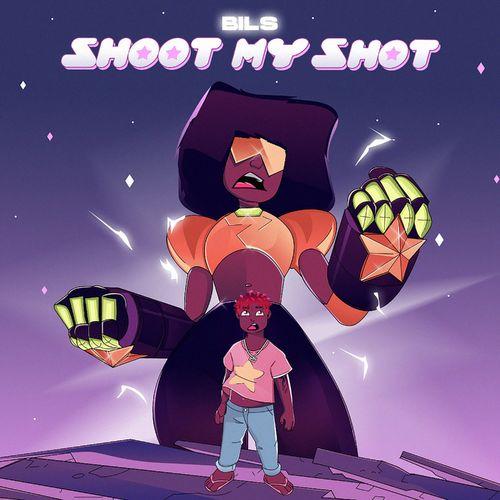 Bils – Shoot My Shot mp3 download