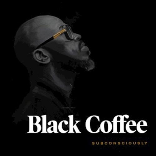 Black Coffee – Flava Ft. Una Rams, Tellaman mp3 download