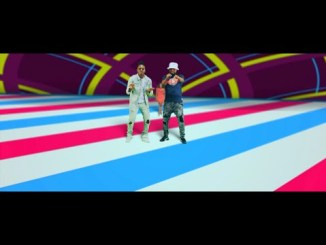 Bruno K & Daddy Andre – Omuwala