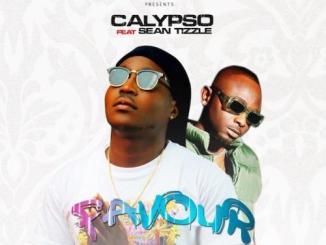 Calypso – Favour Ft. Sean Tizzle