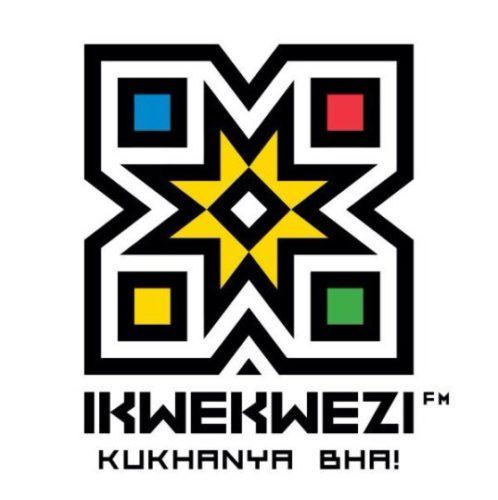 DJ Ace – Ikwekwezi FM Private Slow Jam Session mp3 download