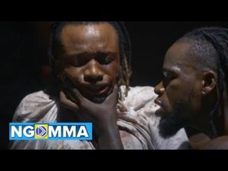 Dulla Makabila – Sema Kweli