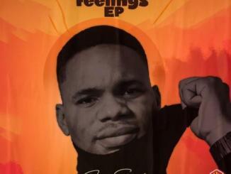 Femi Sounds – Amin Ft. Yizwasi, Boye