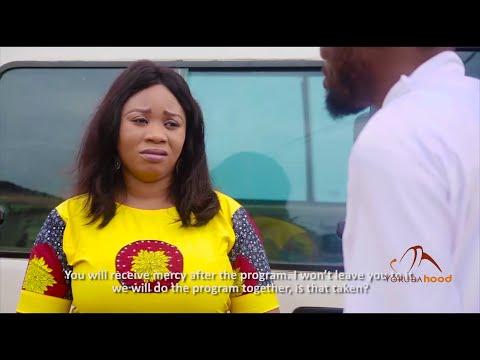 Movie  Ipinnu Wura – Latest Yoruba Movie 2021 Drama mp4 & 3gp download