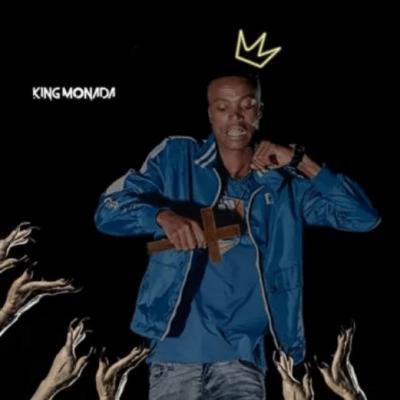 King Monada – Di Chommie Ft. Dr Rackzen mp3 download