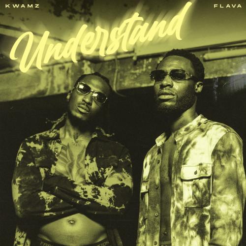 Kwamz & Flava – Understand mp3 download