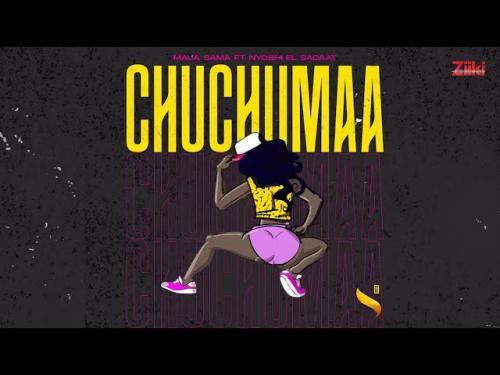 Maua Sama – Chuchumaa Ft. Nyoshi El Saadat mp3 download