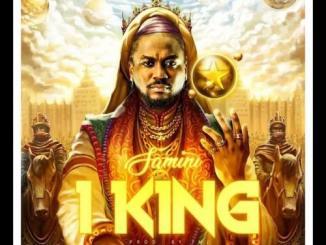 Samini – 1 King
