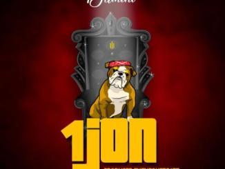 Samini – 1Jon (Shatta Wale Diss)