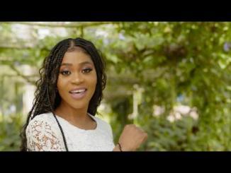 VIDEO: Eazzy – Celebrate