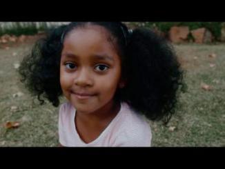 VIDEO: Hillzy Ft. Gemma Griffiths – Premiere