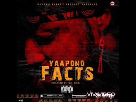 Yaa Pono – Facts mp3 download