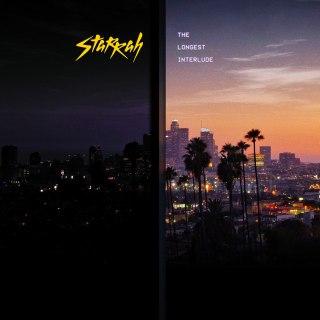 [ALBUM] Starrah – The Longest Interlude mp3 download