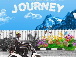 Bode Blaq – Journey