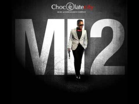 M.I Abaga – Action Film Ft. Brymo mp3 download