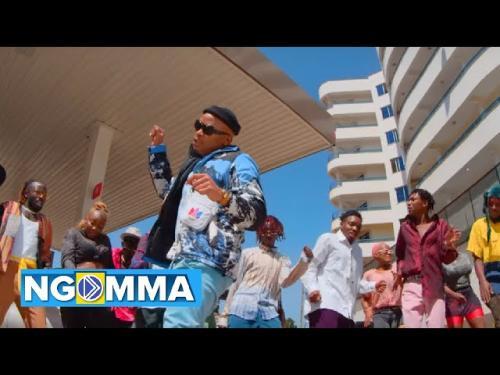 Otile Brown – Go Down mp3 download