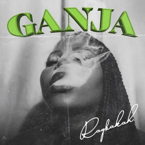 Raybekah – Ganja mp3 download