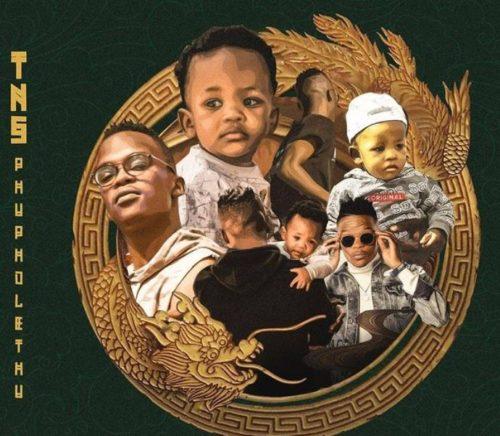 TNS – Khona mp3 download