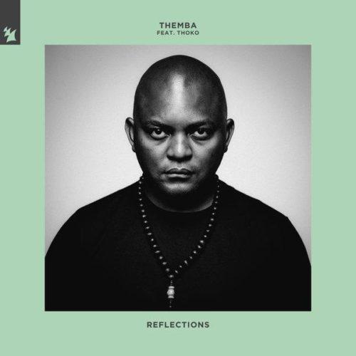 Themba – Reflections Ft. Thoko SA mp3 download