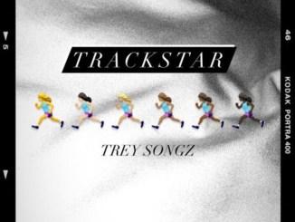 Trey Songz – Track Star (TriggaMix)