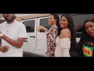 VIDEO: Harry B X Slim Brown – Pedigree