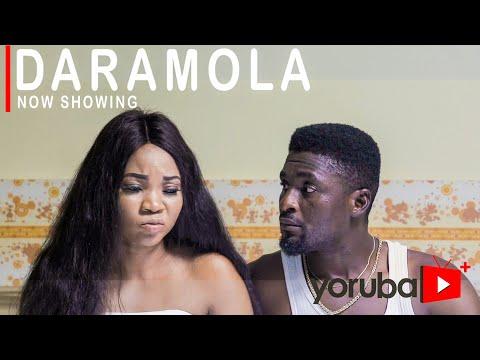 Movie  Shikari Latest Yoruba Movie 2021 Drama mp4 & 3gp download