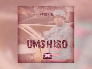VIDEO: Kwiish SA Ft. Malumnator, Njelic, De Mthuda – Liyoshona
