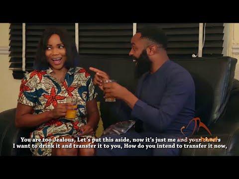 Movie  Agborandun Part 2 – Yoruba Movie 2021 mp4 & 3gp download