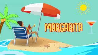 Busy Signal – Margarita mp3 download
