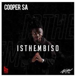 Cooper SA – Mntase Ft. KDD & Tyler ICU mp3 download